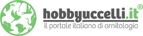 Hobby Uccelli.it